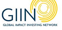 2018 Annual Impact Investor Survey