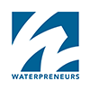 Impact Investing For Water