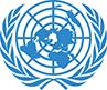 Progress: Sustainable Development Goal #6