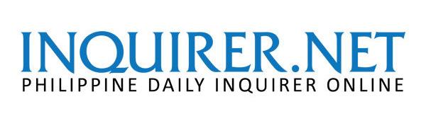 Matt Damon founded-firm raises $33M