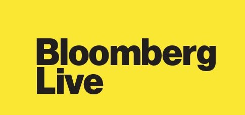 Bloomberg Live: The Year Ahead Davos