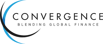 Convergence Highlights WaterEquity's WaterCredit Investment Fund 3