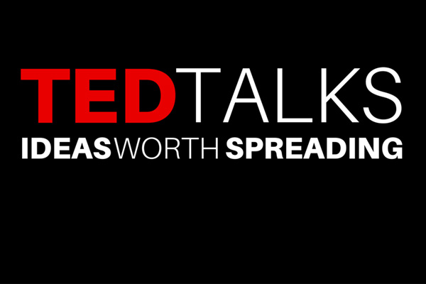 Dr. Paul O'Connell – Ted Talk –  Investments in the future: A new approach to foreign aid